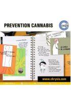 Prévention cannabis - Site + Réseau