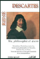 Descartes - Enseignement