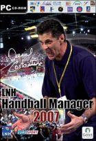 Handball manager 2006/2007