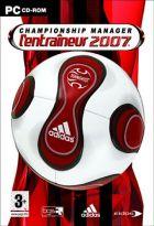 Entraîneur 2007 (L')