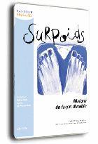 Surpoids - Site/réseau