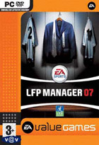 LFP Manager 2007 - Value game