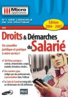 Droits et Démarches du Salarié
