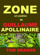 Zone - Apollinaire