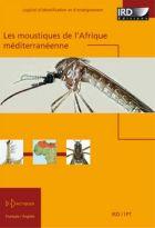 Moustiques de l'Afrique méditerranéenne (Les)