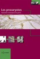 Procaryotes (Les)