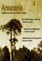 Araucania, expédition au Chili autour d'Alcide d'Orbigny