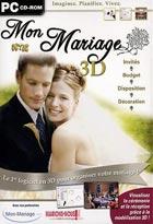 Mon mariage 3D