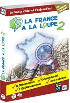 France à la loupe 2 (La)