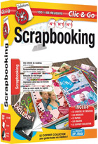Scrapbooking - Solutions Cr�aFut�