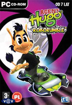 Hugo Roborumble