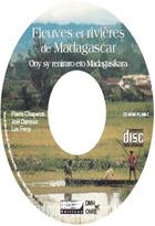 Fleuves et rivières de Madagascar - Ony sy reniraro eto Madagasikara