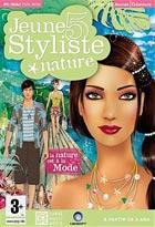 Jeune styliste 5 - Nature