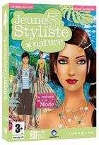 Jeune styliste 5 - Nature - Etablissement