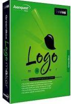 Logo Maker Green Box - Educ