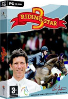 Riding star 3 - Comp�titions �questres