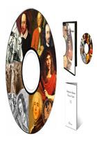 Anthologie du Théatre - PDF
