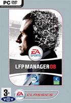 LFP Manager 2008 - Classics