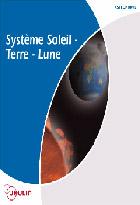 Système Soleil-Terre-Lune - Etablissement
