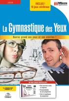 Gymnastique des yeux (La)