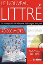 Nouveau Littré (Le)
