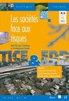 Sociétés face aux risques (Les) - Licence Bibliothèque