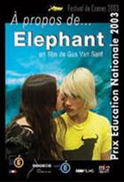 A propos de... Elephant