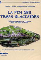 Fin des temps glaciaires (La) - Licence Etablissement