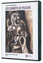 Carnets de Picasso (Les)