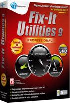 Fix it utilities 9 pro