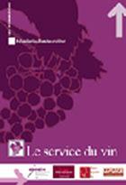 Service du vin (Le)