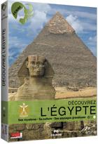 Découvrez l'Egypte !