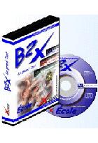 B2X - Lycée - Version Etablissement