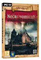 Necronomicon - L'Aube des ténèbres