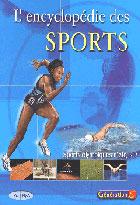 Sports Olympiques d'été (Les)
