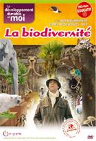 Développement durable et moi (Le) - 3 - La Biodiversité
