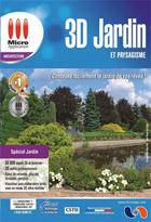 3D Jardins & Paysagisme