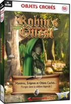 Robin's Quest - La naissance d'une l�gende