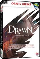Drawn - Par del� l'obscurit�