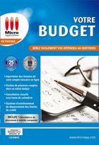 Votre Budget