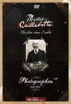 Martial Caillebotte - Un frère dans l'ombre - Photographies 1860-1890