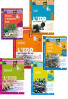 Développement durable par études de cas (Le) - Collection de 6 CD-Rom - Licence bibliothèque