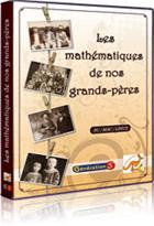 Mathématiques de nos grands-pères (Les) - Grand Public