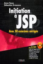 Initiation à JSP