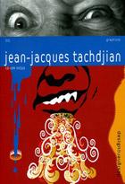 Jean-Jacques Tachdjian