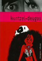 Kuntzel + Deygas