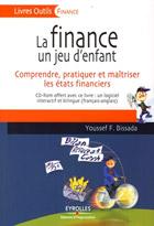 Finance, un jeu d'enfant (La)
