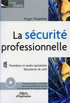 Sécurité professionnelle (La)