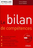 Bilan de compétences (Le)