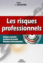 Risques professionnels (Les)